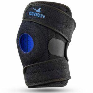 Warum sind Kniebandagen so gefragt Test und Vergleich?