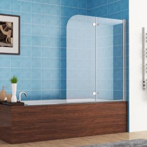 Was ist ein Badewannen Test und Vergleich?