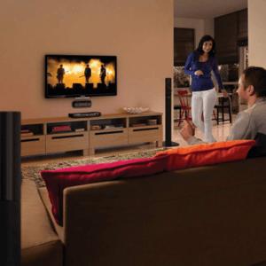 Was ist ein Blu-ray Heimkinosysteme Test und Vergleich?