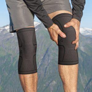 Welches Modell ist das beste im Kniebandagen Test und Vergleich?
