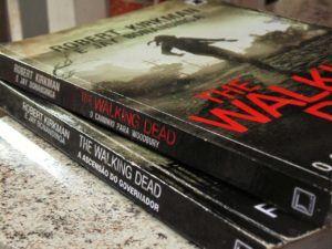Wichtiges Moment 9 Staffel 8 The Walking Dead im Übersicht