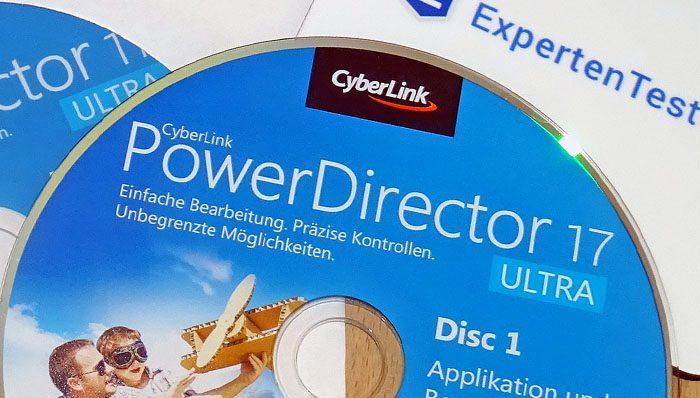 Videobearbeitungs Softwares im Test auf ExpertenTesten.de