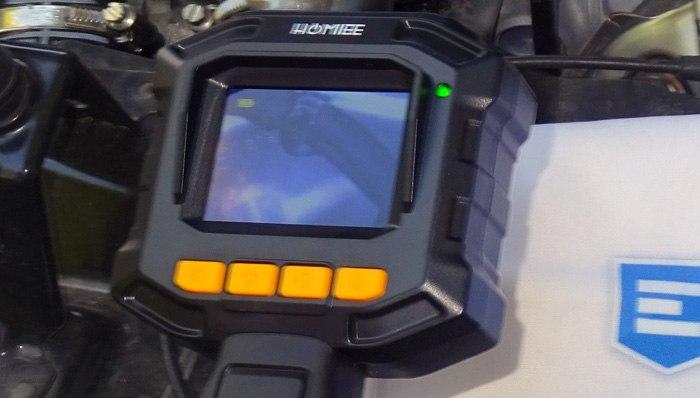 Endoskop Kameras im Test auf ExpertenTesten