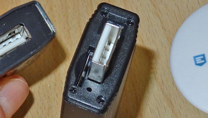 Spy Cams im Test auf ExpertenTesten.de