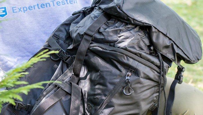 Trekkingrucksäcke im Test auf ExpertenTesten.de