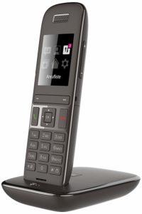 IP-Telefon Test