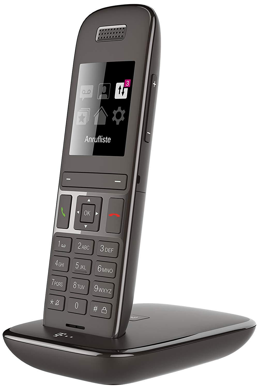 Telefon Test 2020