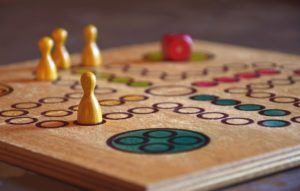 Worauf muss ich beim Kauf eines Strategiespieles Testsiegers achten?