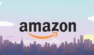 Welche Amazon Prime Filme aus dem Test und Vergleich sind kostenlos?
