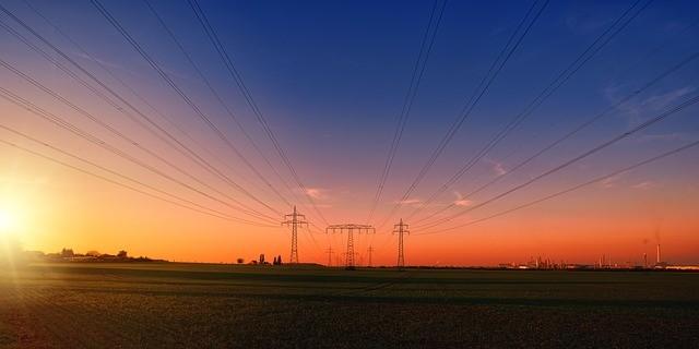 Wie arbeiten Strom Anbieter im Test und Vergleich