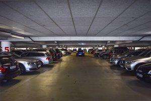 Arten aus einem Fuhrparkmanagement Test und Vergleich