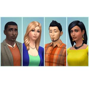 Arten aus einem Sims 4 Mods Test und Vergleich