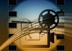 Welche Arten von Videoproduktion gibt es in einem Testvergleich?