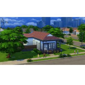 Die Beliebtesten Sims 4 Mods aus einem Test und Vergleich