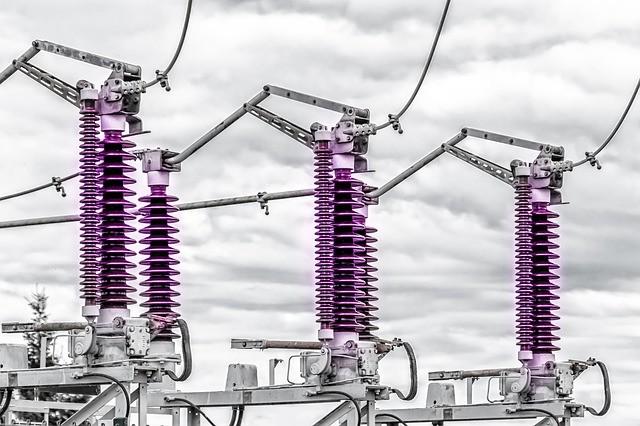 Welcher ist der beste Strom Anbieter im Test und Vergleich