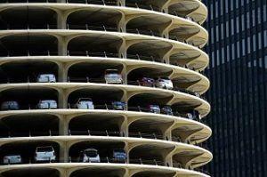 Fragen aus einem Fuhrparkmanagement im Test und Vergleich