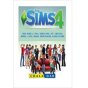 Kosten aus einem Sims 4 Mods Test und Vergleich