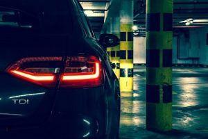 Kriterien aus einem Fuhrparkmanagement Test und Vergleich