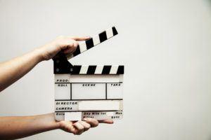 Häufige Kundenrezensionen über die Videoproduktion Anbieter