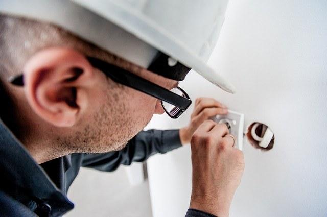Welche Leistungen bietet ein Stromanbieter an im Test und Vergleich