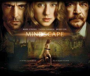 Mindscape beim Amazon Prime Filme Test und Vergleich