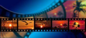Welche Videoproduktion Modelle gibt es in einem Testvergleich?
