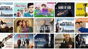 Nachteile aus einem Amazon Prime Filme Test und Vergleich