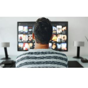 Nachteile aus einem Netflix Test und Vergleich