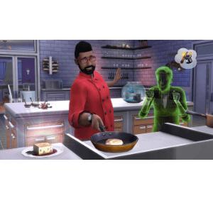Nachteile aus einem Sims 4 Mods Test und Vergleich