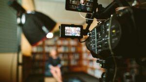 Häufige Nachteile vieler Produkte aus einem Videoproduktion Test und Vergleich