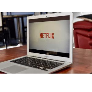 Netflix am besten testen und vergleichen bei ExpertenTesten.de