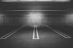 Schwachstellen aus einem Fuhrparkmanagement Test und Vergleich
