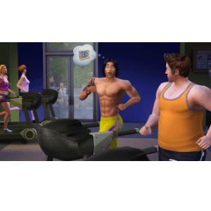 Das Spiel Sims 4 Mods am besten testen und vergleichen