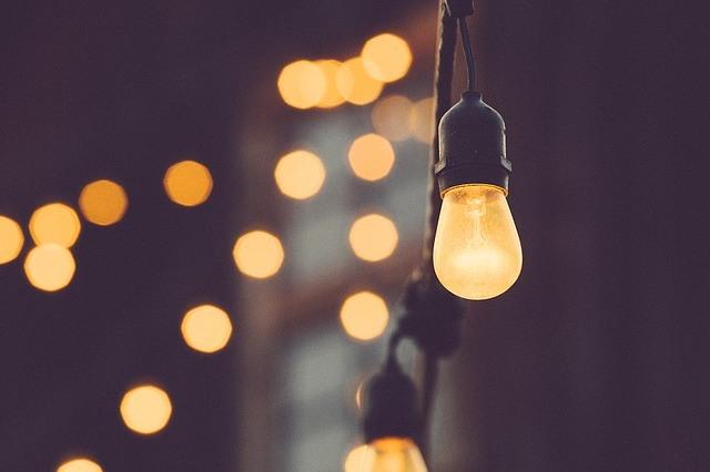 Strom Anbieter im Test und Vergleich