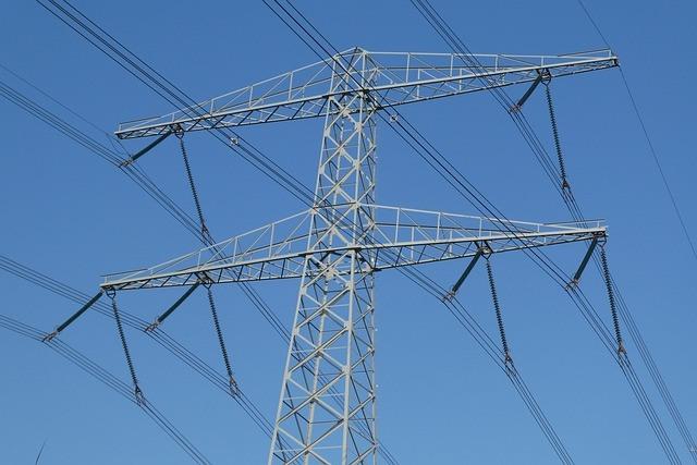 Versorgungsqualität des Stromanbieters im Test und Vergleich