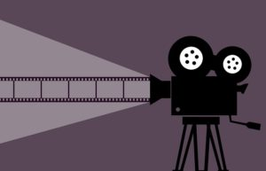 Was ist denn ein Videoproduktion Test und Vergleich genau?
