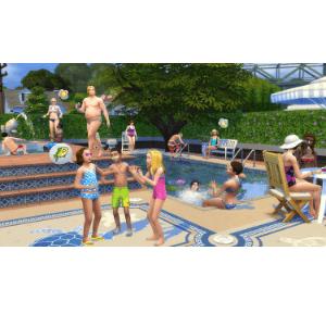 Viele Fragen aus einem Sims 4 Mods Test und Vergleich
