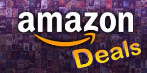 Vorteile aus einem Amazon Prime Filme Test und Vergleich