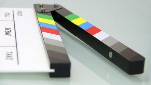 Vorteile aus einer Videoproduktion Testvergleich