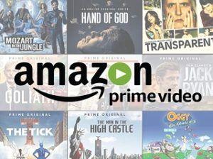 Was sind Amazon Prime Filme im Test und Vergleich