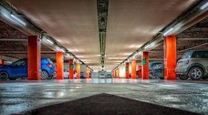 Was ist ein Fuhrparkmanagement Test und Vergleich?