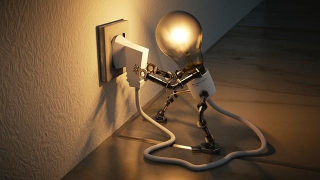 Was ist ein Strom Anbieter Test und Vergleich?