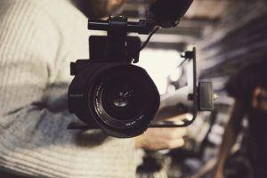 Was ist ein Videoproduktion Test und Vergleich?