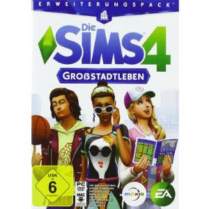 Was ist ein Sims 4 Mods Test und Vergleich