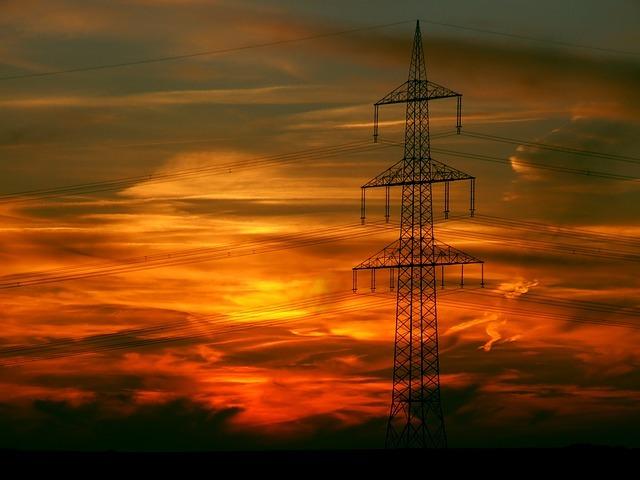 Wechsel des Strom Anbieters im Test und Vergleich