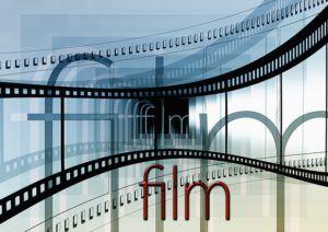 Wie funktioniert eine Videoproduktion im Test und Vergleich?