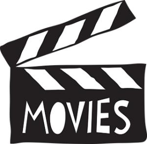 Wie funktionieren Amazon Prime Filme aus dem Test und Vergleich?