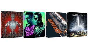 Wie gut ist die Auswahl der Amazon Prime Filme aus dem Test und Vergleich