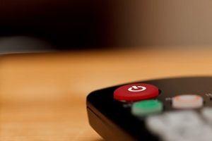 Andere Anbieter aus einem Amazon Prime Filme Test und Vergleich