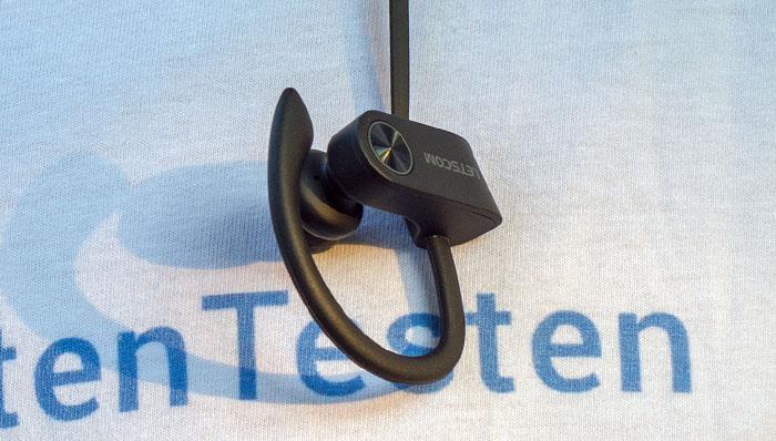In-ear-Kopfhörer im Test auf ExpertenTesten